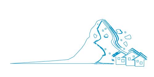 Logo-catastrophes